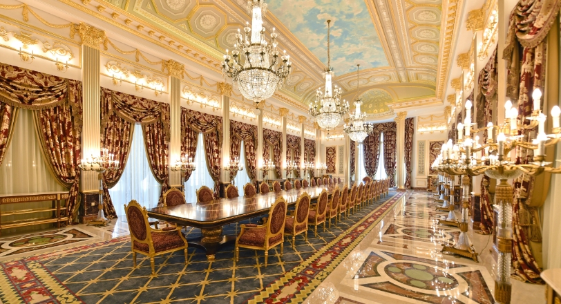 private-vip-palace-project