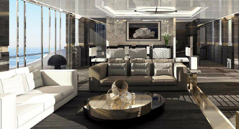 private-residence-project