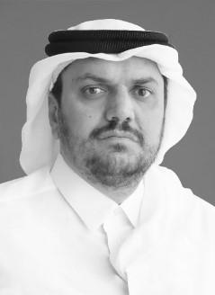 Moutaz Al-Khayyat-image