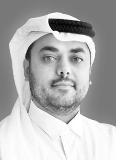 RAMEZ AL-KHAYYAT-image