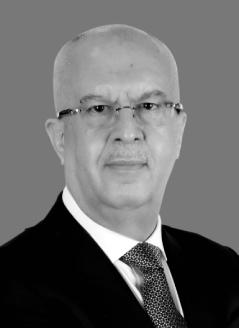 MOHD SABRI-image