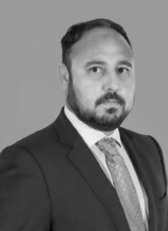 Ali Asadullah-image