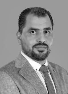Jehad Al Hakim-image
