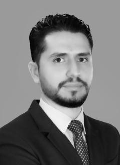 Abdullah Alsayed-image